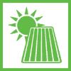 Gotowość do instalacji systemu solarnego