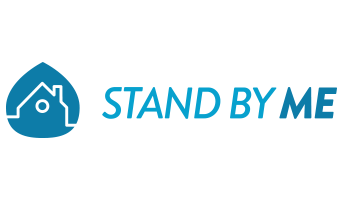 Stand-by-me-logo.png