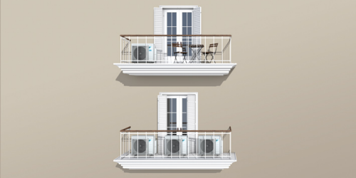 2-multi-split-balconies-4c-vertical_710x460.jpg