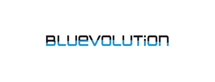 Bluevolution