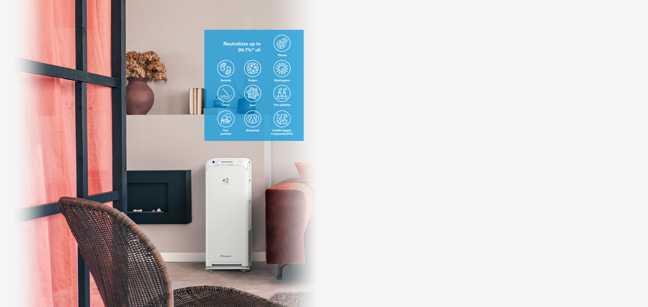Air-Purifier-MCK55W_tab_EN.jpg